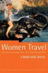 Women Travel - Rough Guide