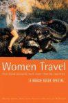 Women Travel - Rough Guide