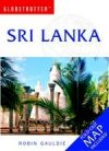 Sri Lanka - Globetrotter: Travel Pack