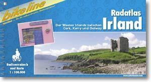 Radatlas Irland