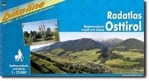 Radatlas Osttirol