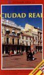 Ciudad Real és környéke térkép - Telstar