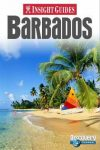 Barbados Insight Guide