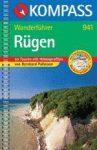 Rügen - Kompass WF 941