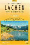 Lachen - Landestopographie T 236