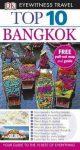 Bangkok Top 10