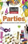 Parties - Time Out
