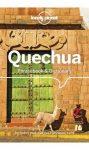Kecsua nyelv - Lonely Planet