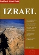 Izrael útikönyv - Booklands 2000