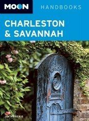 Charleston, Savannah - Moon