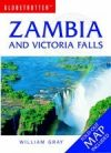 Zambia and Victoria Falls - Globetrotter: Travel Guide