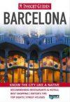 Barcelona Insight City Guide
