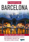 Barcelona Insight City Guide