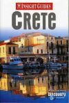 Crete Insight Guide