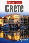 Crete Insight Guide
