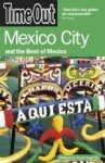 Mexico City and the Best of Mexico - Time Out