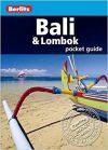 Bali & Lombok - Berlitz