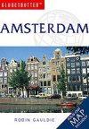 Amszterdam - Globetrotter Travel Pack