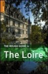Loire - Rough Guide