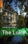 Loire - Rough Guide
