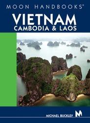 Vietnám, Kambodzsa, Laosz - Moon