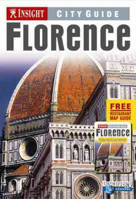 Florence Insight City Guide