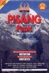 Pisang Peak (No.27) térkép - Himalayan Maphouse