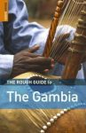 Gambia - Rough Guide