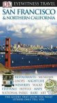 San Francisco Eyewitness Travel Guide
