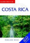 Costa Rica - Globetrotter: Travel Guide