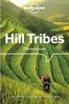 Hegyi törzsek nyelvei - Lonely Planet