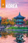 Korea - Rough Guide