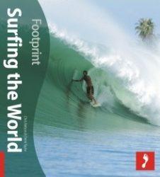 Surfing the World - Footprint