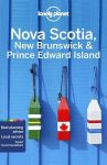 Új-Skócia, Új-Brunswick & Prince Edward-sziget - Lonely Planet