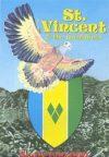 St. Vincent & the Grenadines térkép - OSI