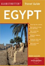 Egypt - Globetrotter: Travel Guide