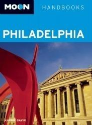 Philadelphia - Moon