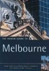 Melbourne - Rough Guide
