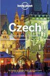 Cseh nyelv - Lonely Planet