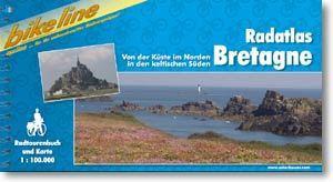 Radatlas Bretagne