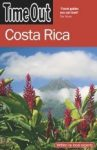 Costa Rica - Time Out