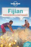 Fidzsi nyelv - Lonely Planet
