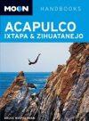 Acapulco, Ixtapa & Zihuatanejo - Moon