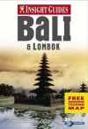 Bali and Lombok Insight Regional Guide