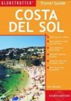 Costa del Sol - Globetrotter Travel Pack