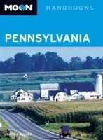 Pennsylvania - Moon