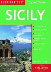 Sicily - Globetrotter: Travel Pack