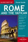 Rome and The Vatican - Globetrotter: Travel Guide