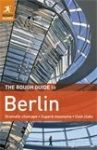 Berlin - Rough Guide