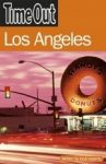 Los Angeles - Time Out